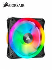 FAN CORSAIR QL 120MM SINGLE