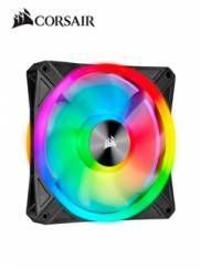 FAN CORSAIR QL 140MM SINGLE