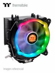 AIR COOLER UX 200 ARGB MB SYNC