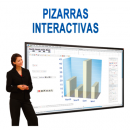 MULTIM, PIZARRAS INTERACT